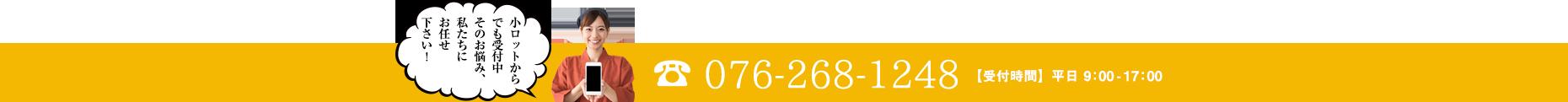 0762681248