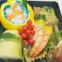 糀部料理教室~特別編~手作りおせち講座を開催します<予約受付中>