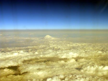 070118%20Mt.Fuji.jpg