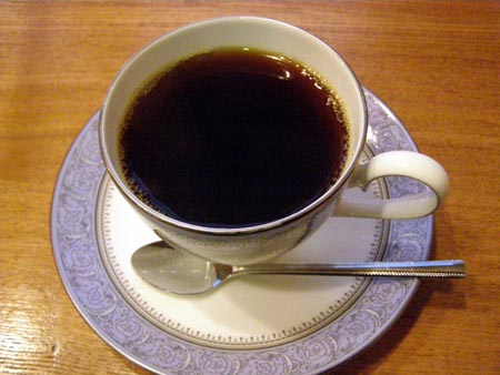 070327coffe.jpg