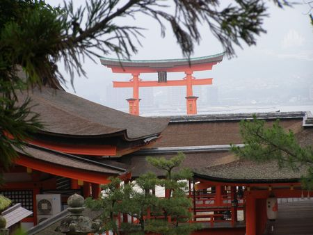 070629hiroshima.jpg