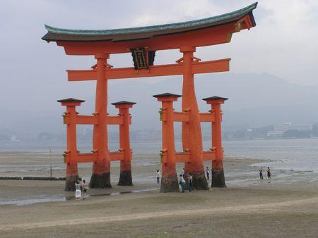 070629hiroshima1.jpg