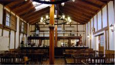 発酵食美人食堂について
