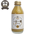 生玄米甘酒「一日一糀」 140ml 6本セット