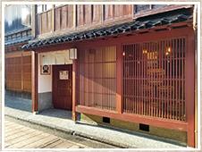 ヤマト醤油味噌・東山直売所