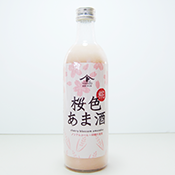 sakurairo_amazake_490ml