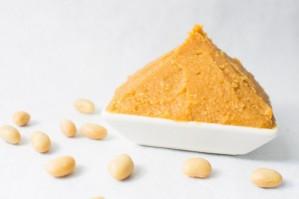 06、お味噌汁の基本とコツ(お味噌屋さんがつくる美味しい味噌汁の作り方)