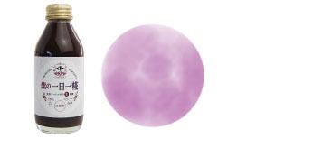 紫の一日一糀の商品画像
