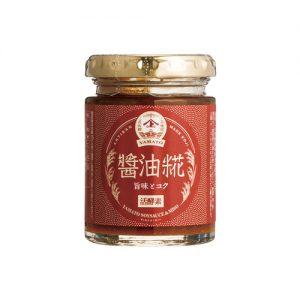 YAMATO醤油糀