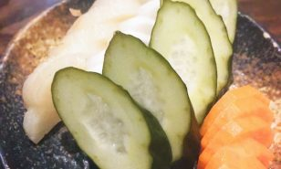 4.能登の人だけが知っていた野菜をおいしく食べる知恵