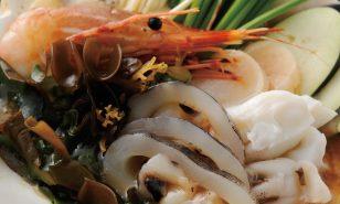 3.石川県民なら知っておきたい「いしる鍋」を楽しもう